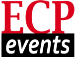ECP Events