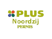 Plus Noordzij Supermarkt